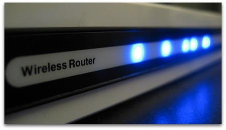 Choosing a Wireless Router