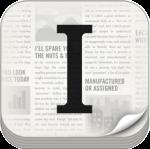 Instapaper App