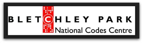 Bletchley Park National Coding Center