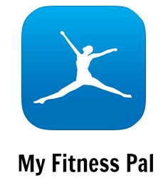 https://www.wonderoftech.com/wp-content/uploads/2014/01/My-Fitness-Pal-App.jpg