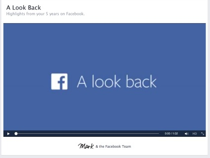 how to see who viewed your video on facebook