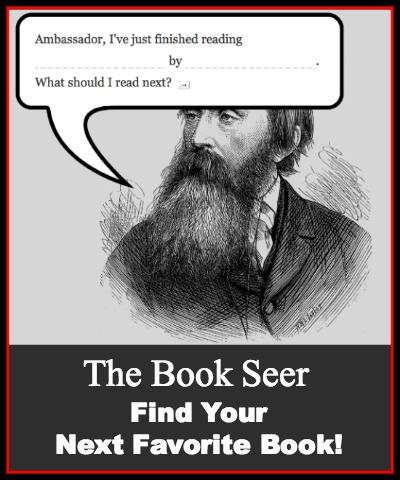 The Book Seer