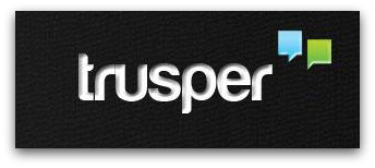 Trusper Tips App and website