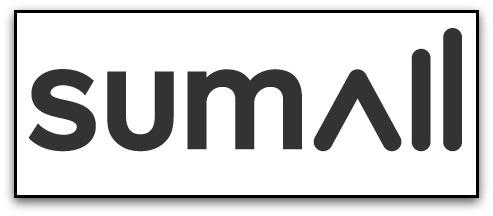 Sum All