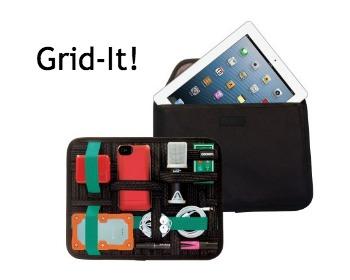 Grid It