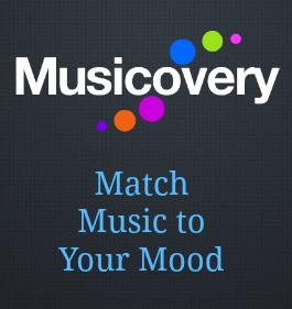 Musicover Music Mood