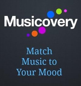 Musicover Music Mood