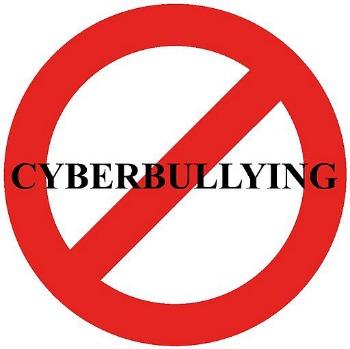 No Cyberbullies