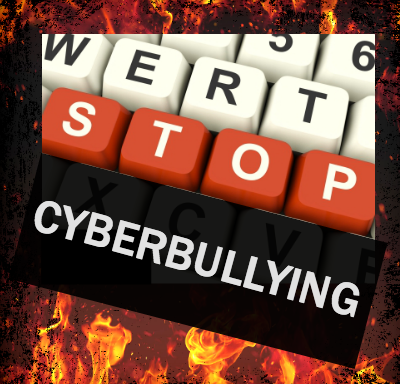 Prevent Cyberbullying