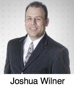 Josh Wilner