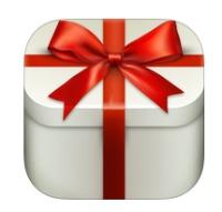 Christmas List Shopping App