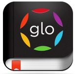 Glo Bible App