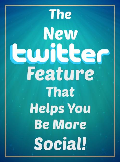 Twitter Retweet Quote