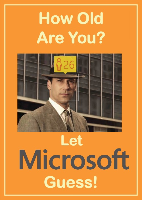 How Old Net Microsoft