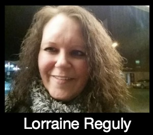 Lorraine Reguly Wording Well