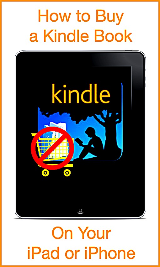 how to buy books on iphone want to buy kindle books on your or iphone here s how 18605