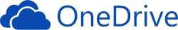 OneDrive Microsoft