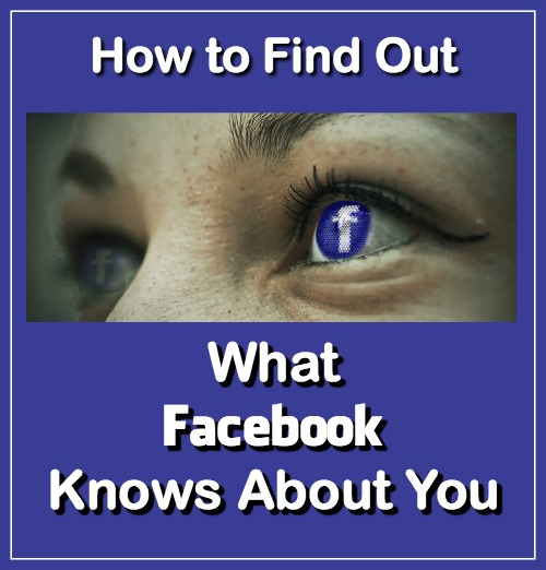 how to find out who blocked you on facebook youtube