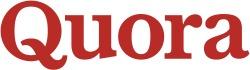 Quora Tech Answers
