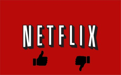 Netflix New Rating
