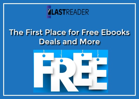 LastReader – The First Place for Free Ebooks, Deals and More