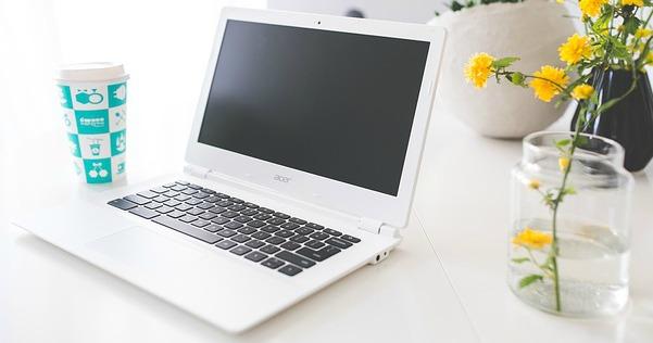 Chromebook Advantages Versus a Laptop