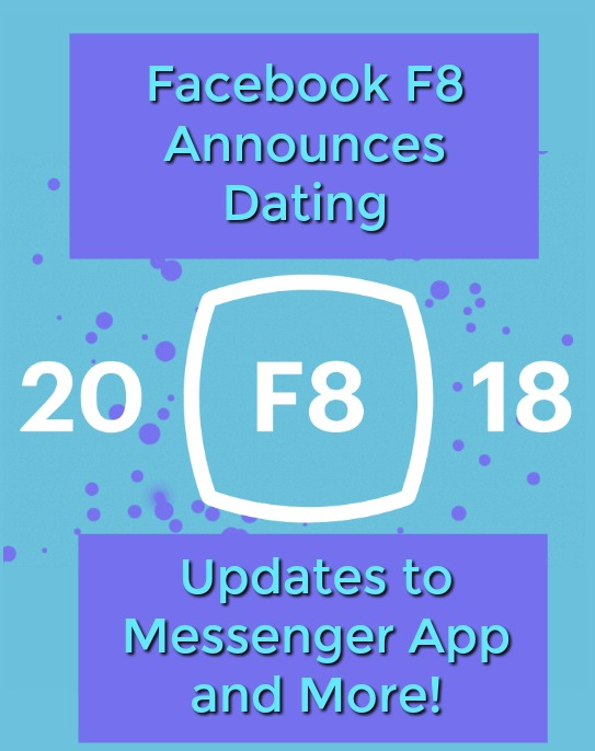 Dating messenger app